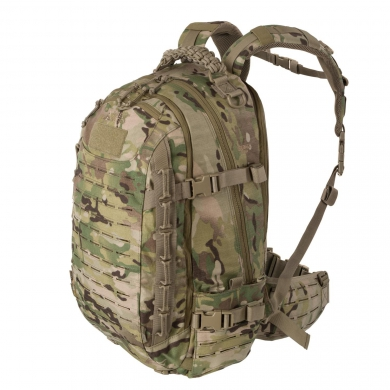 Batoh DRAGON EGG® 30 L MULTICAM®