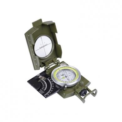 Kompas ITALSKÝ kovový