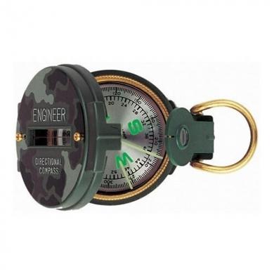 Kompas LENSATIC WOODLAND