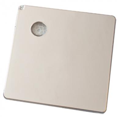 Zrcátko signální ADVANCED 10x10 cm