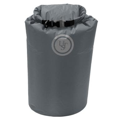 Vak vodotìsný SAFE & DRY 25 litrù ŠEDÝ