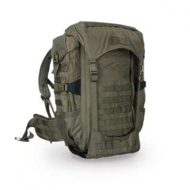 Batoh F52 JACKHAMMER PACK MILITARY GREEN