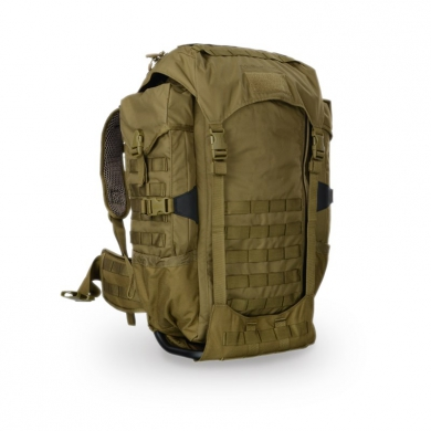 Batoh F52 JACKHAMMER PACK COYOTE BROWN