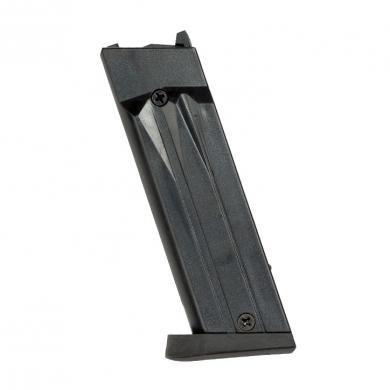 Zásobník pro pistol manuální airsoft CZ 75D Compact