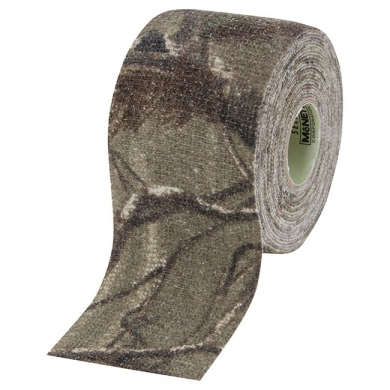 Páska maskovací CAMO FORM® REALTREE EDGE