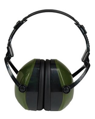 Sluchátka proti hluku OLIV