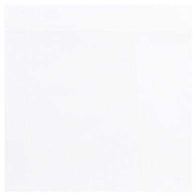 Šátek JUMBO BÍLÝ 68 x 68 cm