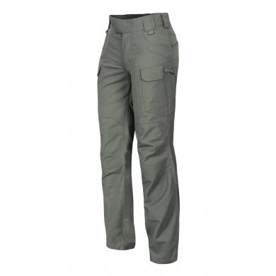 Kalhoty dámské UTP® URBAN TACTICAL rip-stop OLIVE DRAB