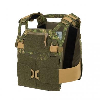 Vesta SPITFIRE® MK II nosiè plátù PENCOTT® WILDWOOD™