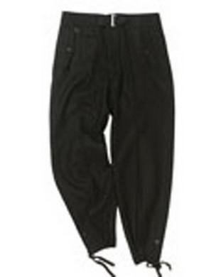 Kalhoty WH tankistické