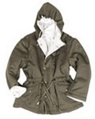 Oboustranná bunda WH - šedo/bílá