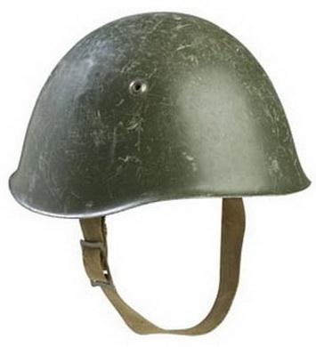 Helma ITALSKÁ M33 OLIV original použitá