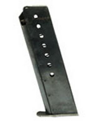 Zásobník pistolový WALTHER P38 použ.