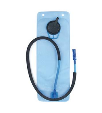 Vak na vodu  hydrataèní obsah 3L BLADDER vnitøní díl