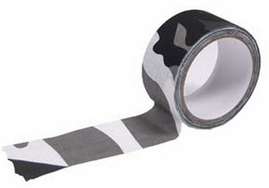 Páska lepící vodìodolná METRO - URBAN