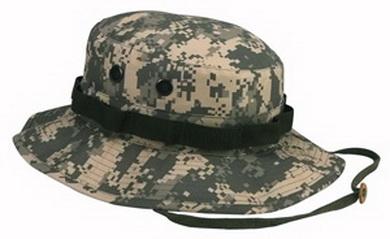 Klobouk ARMY DIGITAL CAMO 5064e35752