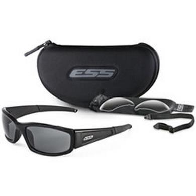Brýle sluneèní ESS CDI