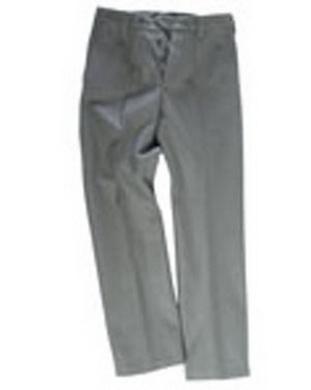 Kalhoty k uniformì NVA