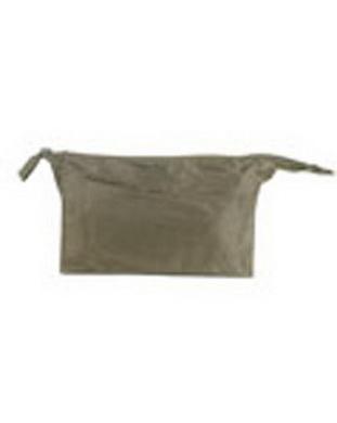 Taška na hygienické potøeby BW - použitá