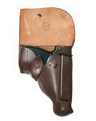 Pouzdro na pistol MAKAROV