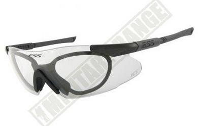 Vložka dioptrická RX pro brýle P2B ÈERNÁ