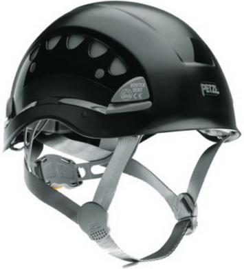 Helma ochranná VERTEX VENT vel.53-63cm