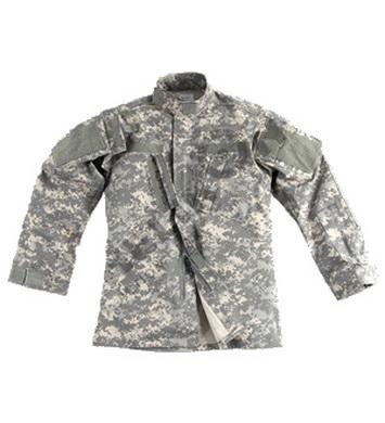 Blùza US Army UCP/ACU Helikon