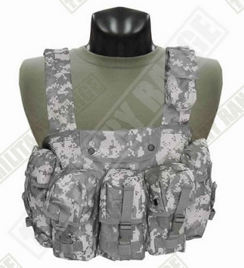 CONDOR OUTDOOR - Army shop armytrade.cz f4d2621ed4