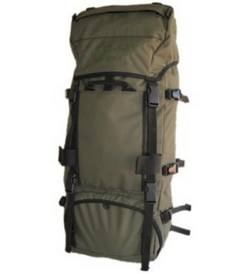 Batoh EXPEDITION KHAKI