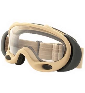 Brýle taktické GP Special Forces (Oakleys A-Frame)