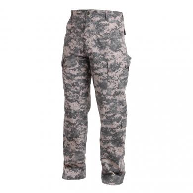 Kalhoty US ACU DIGITAL