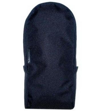 Kapsa na batoh boèní ÈERNÁ
