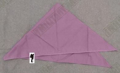Šátek skautský