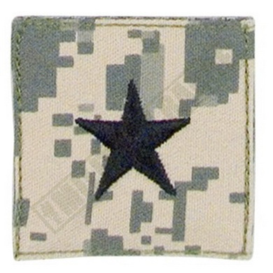 Hodnostní oznaèení General