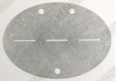 Identifikaèní známky WH