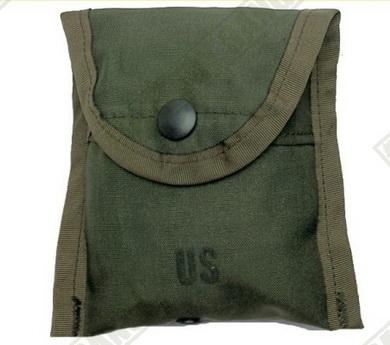 Pouzdro na kompas US orig. použité