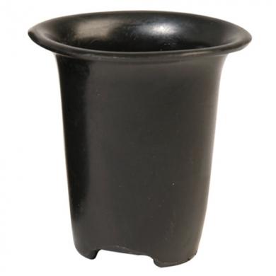 Pítko WH polní lahve plast ŠEDÉ repro