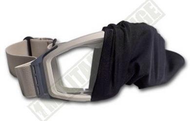 Ochranný návlek na brýle ESS Speed sleve