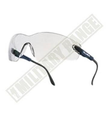 Brýle ochranné Bollé VIPER - ÈIRÉ