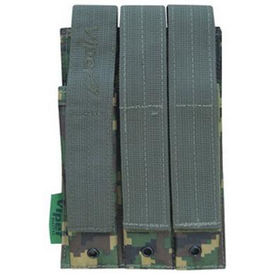 Sumka VIPER na 3 ks zásobníku MP5 DPM DIGITAL