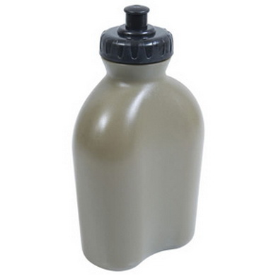 Filtraèní láhev SURVIVA-PURE