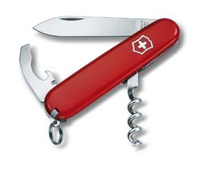 VICTORINOX Nůž kapesní WAITER