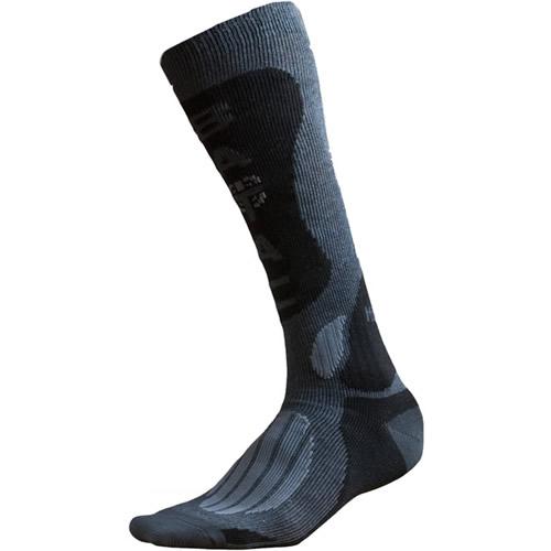 BATAC Ponožky BATAC Mission - podkolenka ACU, AT-DIGITAL