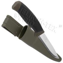 HELIKON Nůž 860 MG s pevnou čepelí