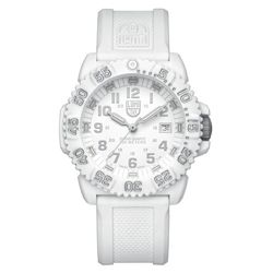 LUMINOX Hodinky LUMINOX 3057 SEA WHITEOUT