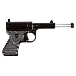 LANSKY Pistole vzduchová LOV 2