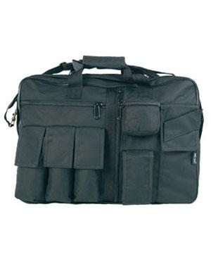 MIL-TEC Taška / batoh CARGO - černá