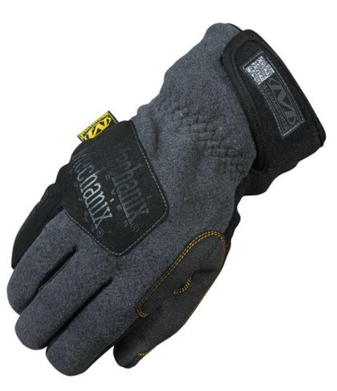 Mechanix Wear Wear Wind Resistant - zimní - zvìtšit obrázek