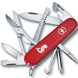 VICTORINOX Nůž kapesní FISHERMAN