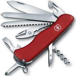 VICTORINOX Nůž kapesní TRADESMAN